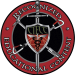Logo TECC