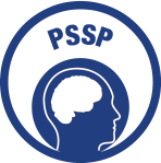logo PSSP
