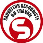 logo SST Formateur SST