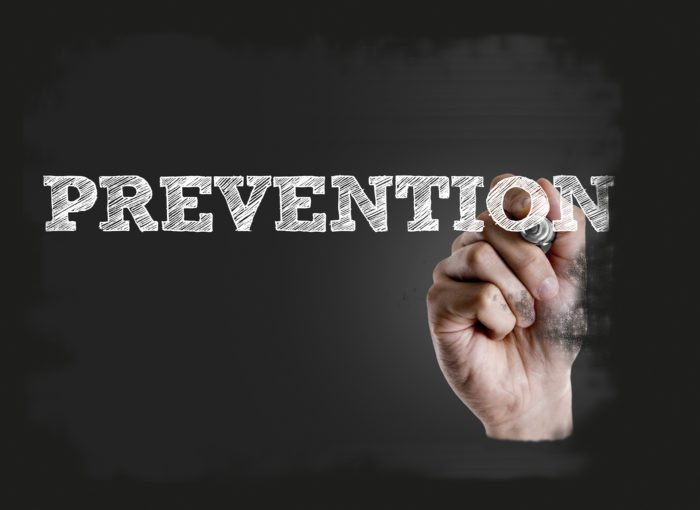 conseiller de prevention